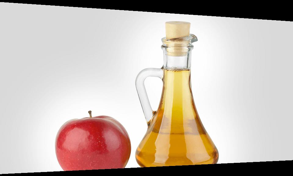 tip-tortiricas-aceite-manzana