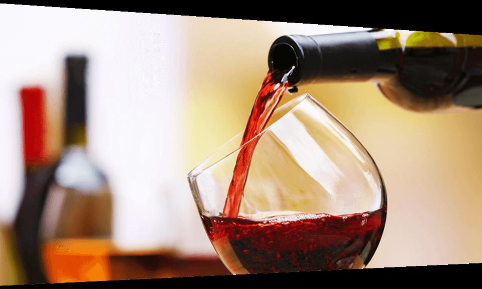 tip-tortiricas-servir-vino