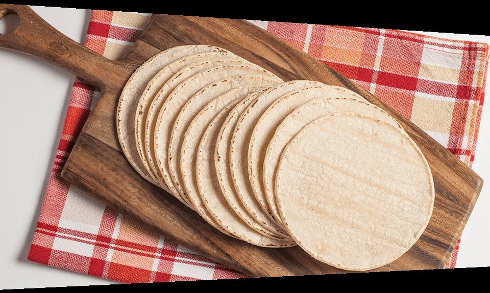 tip-tortiricas-libre-gluten
