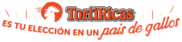 Tortiricas-texto-gallitos