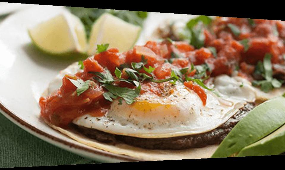 tip-tortiricas-excelente-desayuno