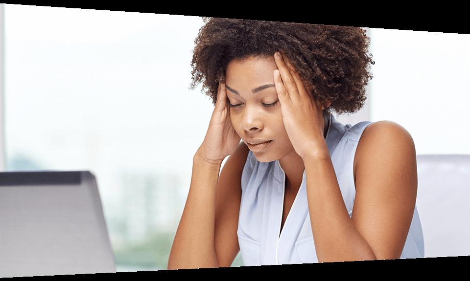 tip-tortiricas-dolor-cabeza