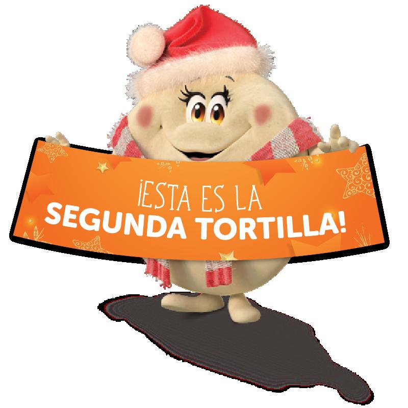 torti_1