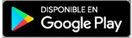 btnGooglePlay