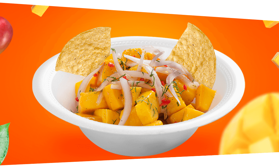 ceviche-chips-tortiricas