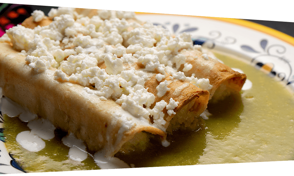 sabor-mexicano-tortiricas